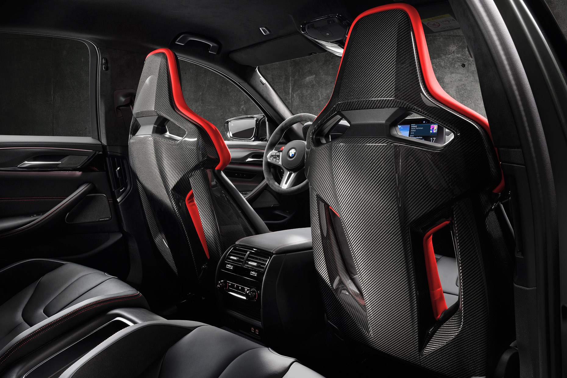 30_BMWM5_CS_Interieur_Carbon_Sitze