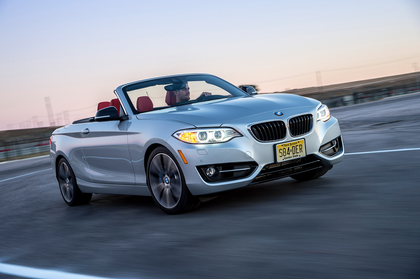 BMW_2_Series_Convertible_044