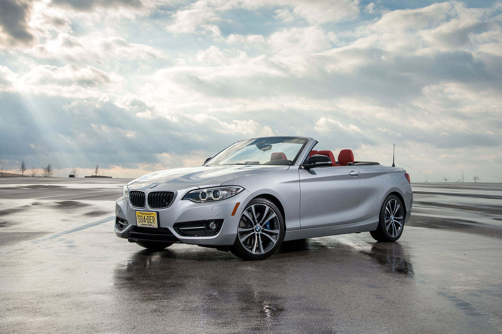 BMW_2_Series_Convertible_071