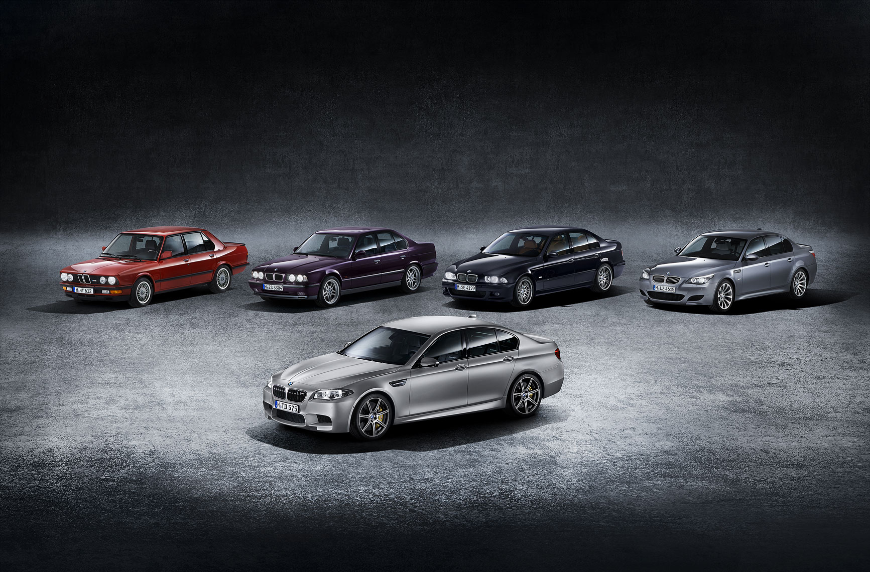 BMW_M5_30Edition_Ext_Family_RGB_A4_FIN.