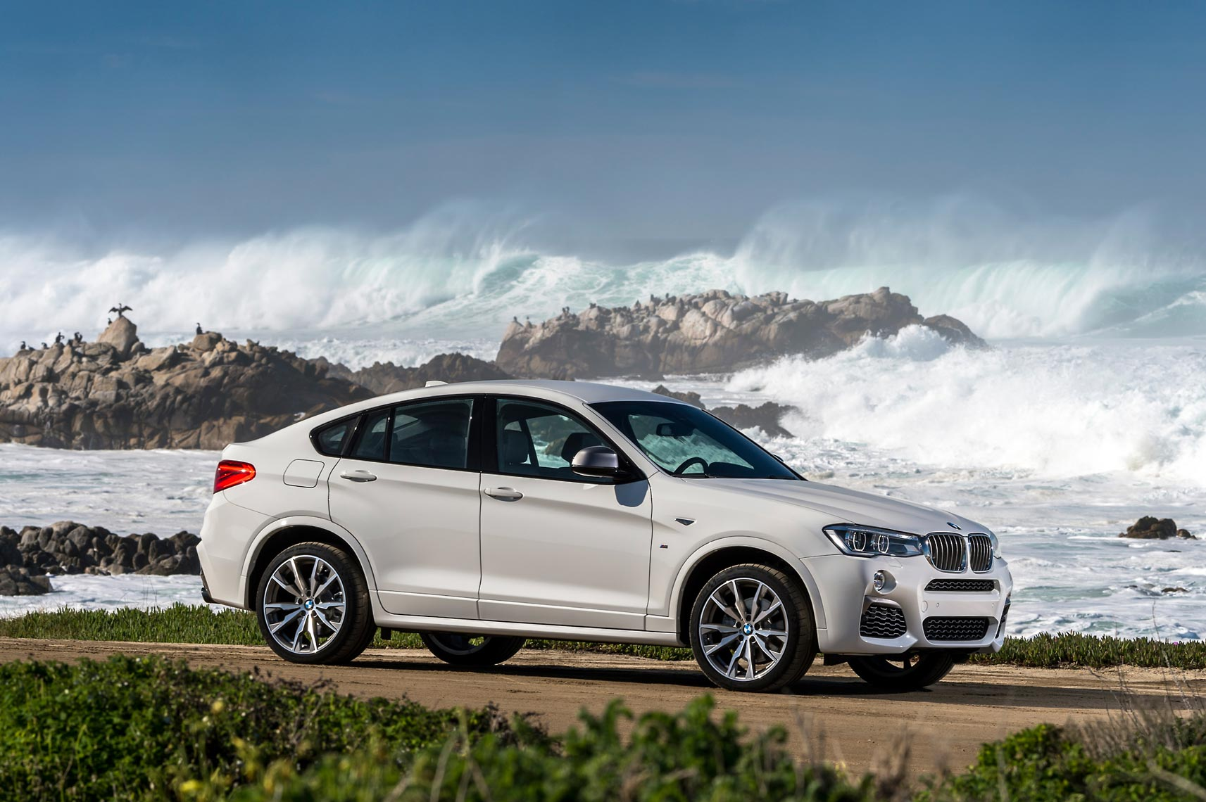 BMW_X4_M40i_008_low_res