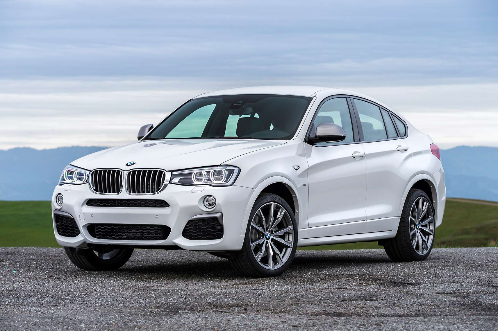 BMW_X4_M40i_011_low_res